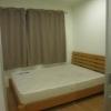 ให้เช่าคอนโด LPN Condo Chokchai 4 คอนโด ลุมพินี วิลล์ ลาดพร้าว-โชคชัยสี่ ตึก B 1ห้องนอน 1 น้ำ ชั้น 16 วิวเมือง 1bedroom ให้เช่า ตึก B ชั้น 16 วิวเมือง