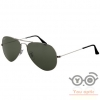 RAYBAN RB3025 W0879