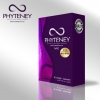 Phyteney Best Extra ไฟทินี่ เบสท์ เอ็กซ์ตร้า 30 แคปซูล ราคา 865 บาท ส่งฟรี