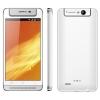 X-BO V5 3G กล้องหมุนได้ แบบ oppo ชัดแจ๋ว 5MP สีขาว