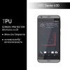 ฟิล์มกันรอย HTC Desire 630 แบบใส (วัสดุ TPU)