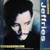 Michael Jeffries - And I Love Her