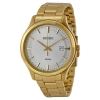 Seiko Bracelet Men's Quartz Watch SUR054
