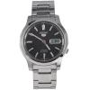 นาฬิกาผู้ชาย SEIKO 5 Sports รุ่น SNK795K1 Automatic Men's Watch