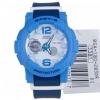 นาฬิกาข้อมือ Casio Baby-G รุ่น BGA-180-2B3DR
