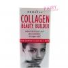 Neocell Collagen Beauty Builder 150 TABLETS ส่งฟรี ลทบ.
