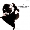 Swing Out Sister - Twilight World