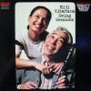 Eiji Kitamura - Swing Sessions