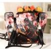 กระเป๋า Axixi กระเป๋าแฟชั่นสไตล์ยุโรป และกระเป๋าแฟชั่นสไตล์อเมริกา ร้าน Asia Street Fashion
