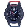 นาฬิกา CASIO Baby-G BGA-180-2B2