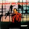 Harry Belafonte - Swing Dat Hammer