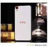 เคส HTC Desire 820s l BUMPER ขอบกันกระแทก สีดำ