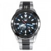 Seiko 5 Sports Automatic 24 Jewels SSA171J1