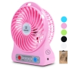 Remax Portable Fan - พัดลมพกพา