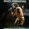 Bruce Springsteen - Second Day At Castle Hall Vol.1 & Vol.2