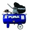 ปั๊มลมโรตารี่พูม่า PUMA รุ่น XM-2550 (3 แรงม้า ถัง 50 ลิตร)