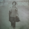 Salena Jones - Alone & Together