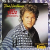 Dan Hartman - Get Outta Town / I Can Dream About You