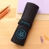 Preorder กระเป๋าดินสอแบบผ้า BLACK BUTLER พ่อบ้านปีศาจ
