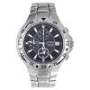 Citizen Chronograph Men's Watch รุ่น AN3330-51E