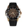 Seiko Lord chronograph SNDD80P1