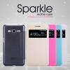 เคส Samsung Galaxy Core 2 Duos Smart Flip Cover จาก Nillkin (ของแท้)
