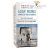 Neocell Glow Matrix นีโอเซลล์ โกลว์ แมทริกซ์ บรรจุ 90 แคปซูล ราคา 990 บาท ส่งฟรี