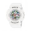 นาฬิกาข้อมือผู้หญิง Casio BABY-G รุ่น BA-120LP-7A1DR