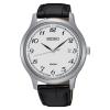 นาฬิกาผู้ชาย SEIKO รุ่น SUR187 Quartz Men's Watch