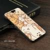 เคส HTC One A9 เคสนิ่มคุณภาพดี พื้นผิวป้องกันการลื่น (Premium TPU) แบบ 1