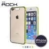 ROCK Light Tube Case - เคส iPhone 6 Plus / 6S Plus