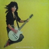 Joan Jett & The Blackhearts - Album