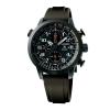 นาฬิกาผู้ชาย SEIKO Prospex SOLAR Aviation SSC353P1