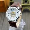 Preorder นาฬิกาข้อมือ นัตซึเมะกับบันทึกพิศวง แบบ 2