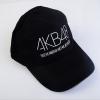 หมวก akb48 BQM217
