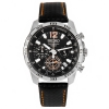 Seiko Neo Chronograph Sports Men Watch SSB135P1