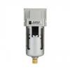 ตัวกรองลม Air Filter รุ่น AF4000-06