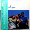 The Mamas & The Papas - The Best of The Mamas & The Papas