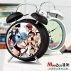 Preorder นาฬิกาปลุก Kuroko CK43