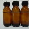 ราคาหัวน้ำหอมกลิ่นผลไม้ ดอกไม้ Perfume Oil