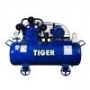 ปั๊มลมไทเกอร์ TIGER รุ่น TG-35 (5 แรงม้า) 380 Volt