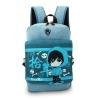 Preorder กระเป๋าเป้ Tomnote Yaoi