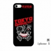 Case IPHONE4/4S Tokyo ghoul