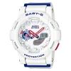 นาฬิกา CASIO Baby-G Tricolor BGA-185TR-7B