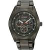 Seiko Solar Men's Quartz Watch SNE201P1