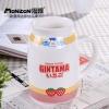 Preorder แก้วนม Gintama