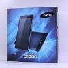 แท็บเล็ต SWD 7 นิ้วใส่ซิมโทรได้ ระบบ 3G CPU MTK6582 4 Core Ram 1G ROM 16Gb