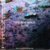 The Alfee - The Best Songs Alfee