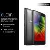ฟิล์มกันรอย Lenovo A2010 (TRUE Lenovo 4G A2010) แบบใส