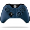 New Model จอย Xbox One Special Edition Forza Motorsport 6 Wireless Controller (Warranty 3 Month)